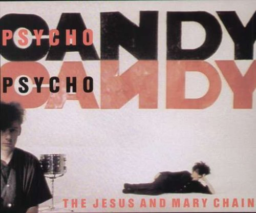 Easily Download The Jesus And Mary Chain Printable PDF piano music notes, guitar tabs for Guitar Chords/Lyrics. Transpose or transcribe this score in no time - Learn how to play song progression.