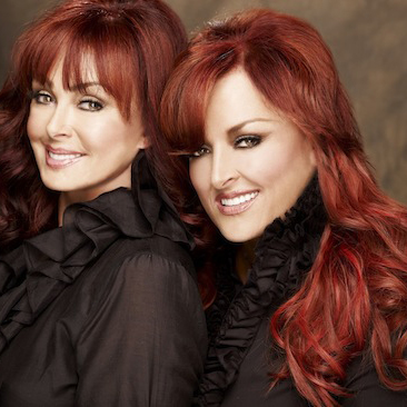 Easily Download The Judds Printable PDF piano music notes, guitar tabs for Educational Piano. Transpose or transcribe this score in no time - Learn how to play song progression.