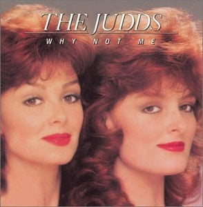 Easily Download The Judds Printable PDF piano music notes, guitar tabs for Lead Sheet / Fake Book. Transpose or transcribe this score in no time - Learn how to play song progression.