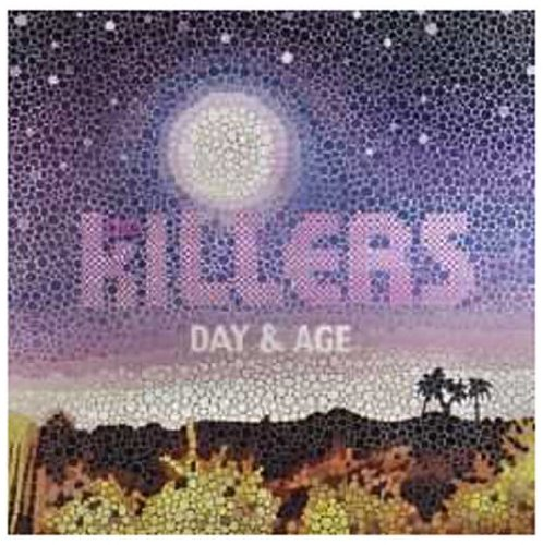 Easily Download The Killers Printable PDF piano music notes, guitar tabs for Piano, Vocal & Guitar (Right-Hand Melody). Transpose or transcribe this score in no time - Learn how to play song progression.