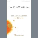 Download or print Thomas Tallis In Manus Tuas Sheet Music Printable PDF 5-page score for A Cappella / arranged SATB Choir SKU: 195547.