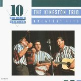 Download The Kingston Trio 'Scotch And Soda' Printable PDF 1-page score for Pop / arranged Real Book – Melody & Chords – Eb Instruments SKU: 61811.