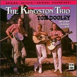 Easily Download The Kingston Trio Printable PDF piano music notes, guitar tabs for Lead Sheet / Fake Book. Transpose or transcribe this score in no time - Learn how to play song progression.