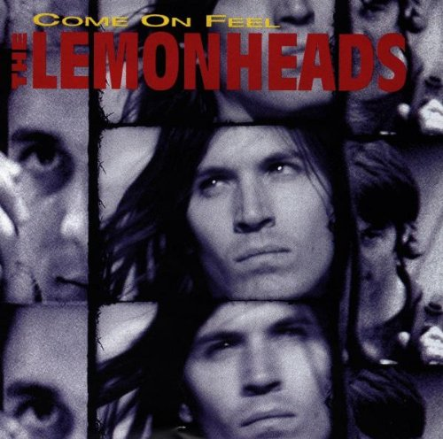 Easily Download The Lemonheads Printable PDF piano music notes, guitar tabs for Guitar Chords/Lyrics. Transpose or transcribe this score in no time - Learn how to play song progression.
