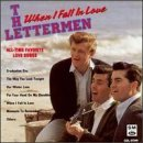 Download or print The Lettermen When I Fall In Love Sheet Music Printable PDF 4-page score for Standards / arranged Piano Solo SKU: 151592.