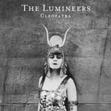 Download or print The Lumineers Cleopatra Sheet Music Printable PDF 9-page score for Country / arranged Piano, Vocal & Guitar (Right-Hand Melody) SKU: 173121.