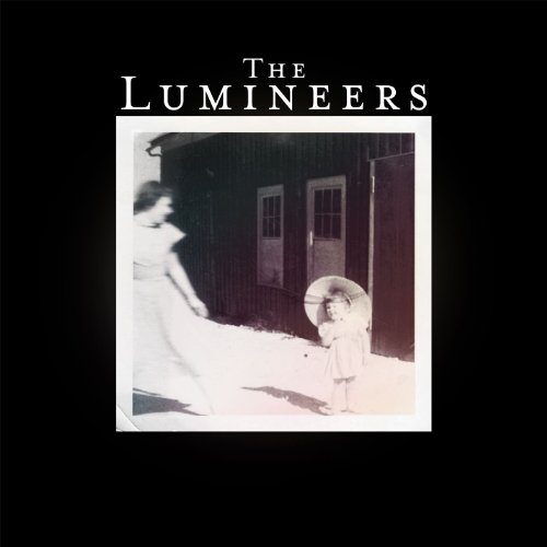 Easily Download The Lumineers Printable PDF piano music notes, guitar tabs for 2-Part Choir. Transpose or transcribe this score in no time - Learn how to play song progression.