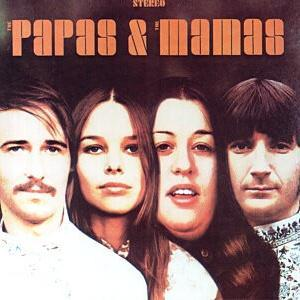 Easily Download The Mamas & The Papas Printable PDF piano music notes, guitar tabs for Easy Ukulele Tab. Transpose or transcribe this score in no time - Learn how to play song progression.