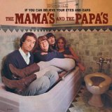 Download The Mamas & The Papas 'Monday, Monday (arr. Roger Emerson)' Printable PDF 15-page score for Oldies / arranged 3-Part Mixed Choir SKU: 98679.