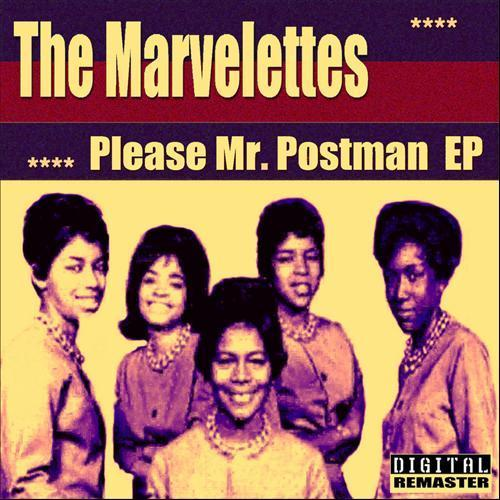 Easily Download The Marvelettes Printable PDF piano music notes, guitar tabs for Ukulele. Transpose or transcribe this score in no time - Learn how to play song progression.