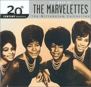 Easily Download The Marvelettes Printable PDF piano music notes, guitar tabs for Keyboard (Abridged). Transpose or transcribe this score in no time - Learn how to play song progression.