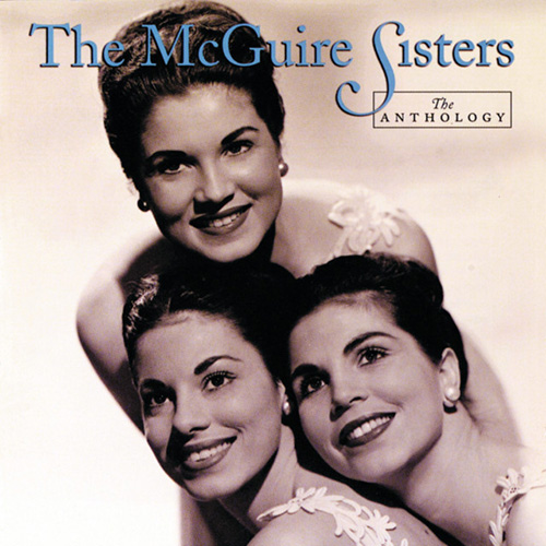 Easily Download The McGuire Sisters Printable PDF piano music notes, guitar tabs for E-Z Play Today. Transpose or transcribe this score in no time - Learn how to play song progression.