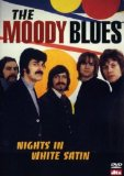 Download The Moody Blues 'Nights In White Satin' Printable PDF 4-page score for Classical / arranged Piano Solo SKU: 94575.