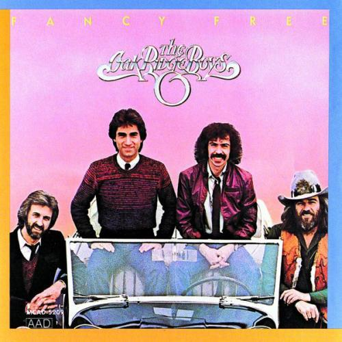 Easily Download The Oak Ridge Boys Printable PDF piano music notes, guitar tabs for Piano, Vocal & Guitar (Right-Hand Melody). Transpose or transcribe this score in no time - Learn how to play song progression.