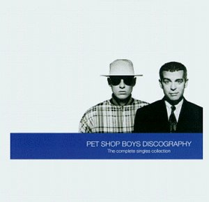 Easily Download Pet Shop Boys Printable PDF piano music notes, guitar tabs for Piano, Vocal & Guitar (Right-Hand Melody). Transpose or transcribe this score in no time - Learn how to play song progression.