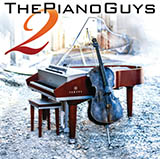 Download or print The Piano Guys All Of Me Sheet Music Printable PDF 10-page score for New Age / arranged Piano Duet SKU: 164038.