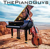 Download or print The Piano Guys Arwen's Vigil Sheet Music Printable PDF 7-page score for New Age / arranged Easy Piano SKU: 254219.