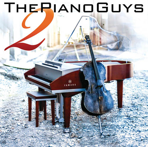 Easily Download The Piano Guys Printable PDF piano music notes, guitar tabs for Easy Piano. Transpose or transcribe this score in no time - Learn how to play song progression.