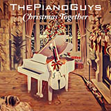 Download or print The Piano Guys Gloria/Hark! The Herald Angels Sing Sheet Music Printable PDF 14-page score for Christmas / arranged Cello and Piano SKU: 194613.