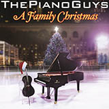 Download The Piano Guys 'O Come O Come Emmanuel' Printable PDF 9-page score for Christmas / arranged Cello and Piano SKU: 150613.