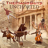 Download or print The Piano Guys Uncharted Sheet Music Printable PDF 6-page score for Pop / arranged Piano Solo SKU: 176485.