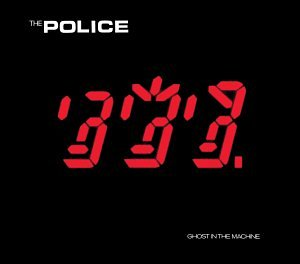 Easily Download The Police Printable PDF piano music notes, guitar tabs for Guitar Chords/Lyrics. Transpose or transcribe this score in no time - Learn how to play song progression.
