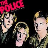 Download or print The Police Roxanne Sheet Music Printable PDF 5-page score for Rock / arranged Guitar Tab (Single Guitar) SKU: 75140.