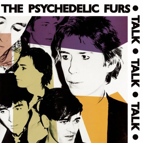 Easily Download The Psychedelic Furs Printable PDF piano music notes, guitar tabs for Guitar Chords/Lyrics. Transpose or transcribe this score in no time - Learn how to play song progression.