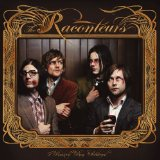 Download The Raconteurs 'Steady, As She Goes' Printable PDF 2-page score for Alternative / arranged Guitar Lead Sheet SKU: 163812.