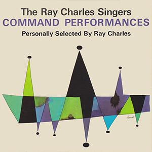 The Ray Charles Singers, Love Me With All Your Heart (Cuando Calienta El Sol), Real Book – Melody & Chords