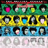 Download or print The Rolling Stones Beast Of Burden Sheet Music Printable PDF 1-page score for Pop / arranged School of Rock – Lead Sheet SKU: 377710.