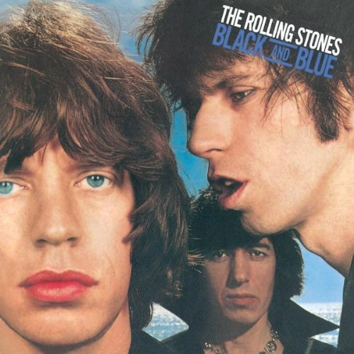 Easily Download The Rolling Stones Printable PDF piano music notes, guitar tabs for Piano, Vocal & Guitar. Transpose or transcribe this score in no time - Learn how to play song progression.