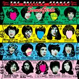 The Rolling Stones 'Respectable' 16-page score for Rock / arranged Guitar Tab SKU: 165398.