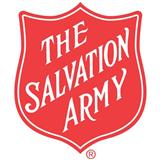 Download The Salvation Army 'Alone With You' Printable PDF 3-page score for Inspirational / arranged Unison Choir SKU: 123142.