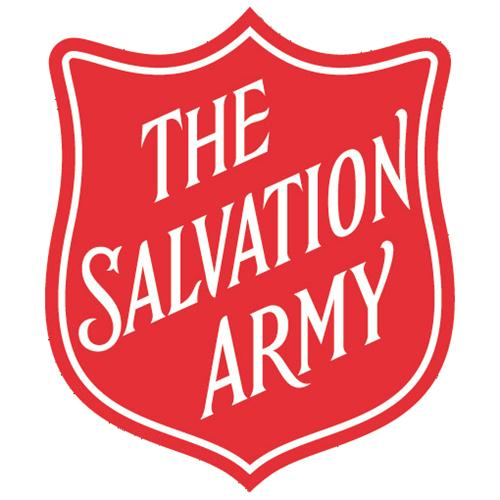 Easily Download The Salvation Army Printable PDF piano music notes, guitar tabs for SATB Choir. Transpose or transcribe this score in no time - Learn how to play song progression.