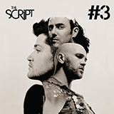 Download The Script 'Hall Of Fame (feat. Will.I.Am) (arr. Roger Emerson)' Printable PDF 12-page score for Pop / arranged 2-Part Choir SKU: 413213.