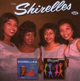 Download or print The Shirelles Dedicated To The One I Love Sheet Music Printable PDF 6-page score for Country / arranged Piano, Vocal & Guitar (Right-Hand Melody) SKU: 31072.