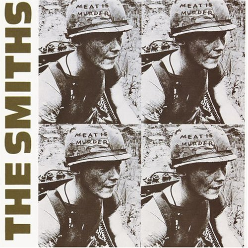 Easily Download The Smiths Printable PDF piano music notes, guitar tabs for Guitar Chords/Lyrics. Transpose or transcribe this score in no time - Learn how to play song progression.