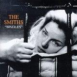 Download The Smiths 'Sheila Take A Bow' Printable PDF 8-page score for Alternative / arranged Guitar Tab SKU: 33096.