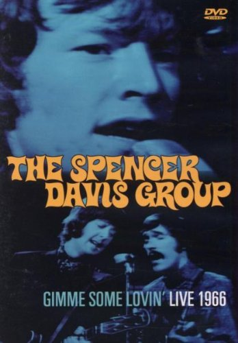 Easily Download The Spencer Davis Group Printable PDF piano music notes, guitar tabs for French Horn Solo. Transpose or transcribe this score in no time - Learn how to play song progression.