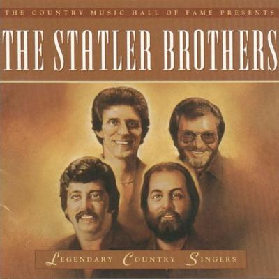 Easily Download The Statler Brothers Printable PDF piano music notes, guitar tabs for Ukulele. Transpose or transcribe this score in no time - Learn how to play song progression.