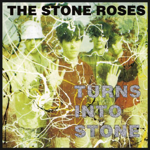 Easily Download The Stone Roses Printable PDF piano music notes, guitar tabs for Piano, Vocal & Guitar. Transpose or transcribe this score in no time - Learn how to play song progression.