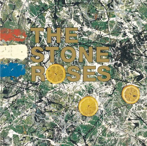 Easily Download The Stone Roses Printable PDF piano music notes, guitar tabs for Guitar Tab. Transpose or transcribe this score in no time - Learn how to play song progression.