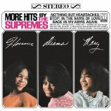 Download The Supremes 'Stop! In The Name Of Love' Printable PDF 4-page score for Pop / arranged School of Rock – Drums SKU: 378874.