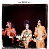 Download or print The Supremes You Can't Hurry Love Sheet Music Printable PDF 3-page score for Rock / arranged Piano Solo SKU: 55880.