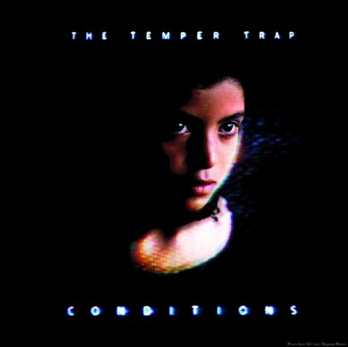 Easily Download The Temper Trap Printable PDF piano music notes, guitar tabs for Guitar Chords/Lyrics. Transpose or transcribe this score in no time - Learn how to play song progression.