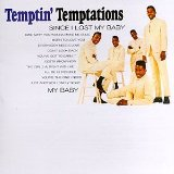 Download The Temptations 'Since I Lost My Baby' Printable PDF 4-page score for Pop / arranged Piano Solo SKU: 55883.