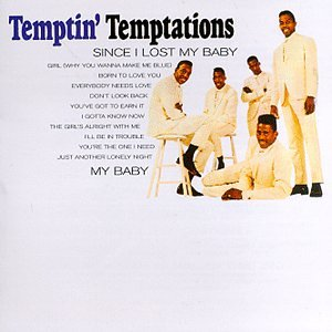 Easily Download The Temptations Printable PDF piano music notes, guitar tabs for Piano Solo. Transpose or transcribe this score in no time - Learn how to play song progression.