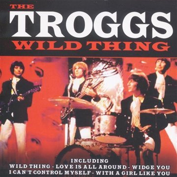 Easily Download The Troggs Printable PDF piano music notes, guitar tabs for Piano, Vocal & Guitar. Transpose or transcribe this score in no time - Learn how to play song progression.