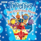 Download or print The Tweenies I Believe In Christmas Sheet Music Printable PDF 5-page score for Pop / arranged Piano, Vocal & Guitar (Right-Hand Melody) SKU: 19273.